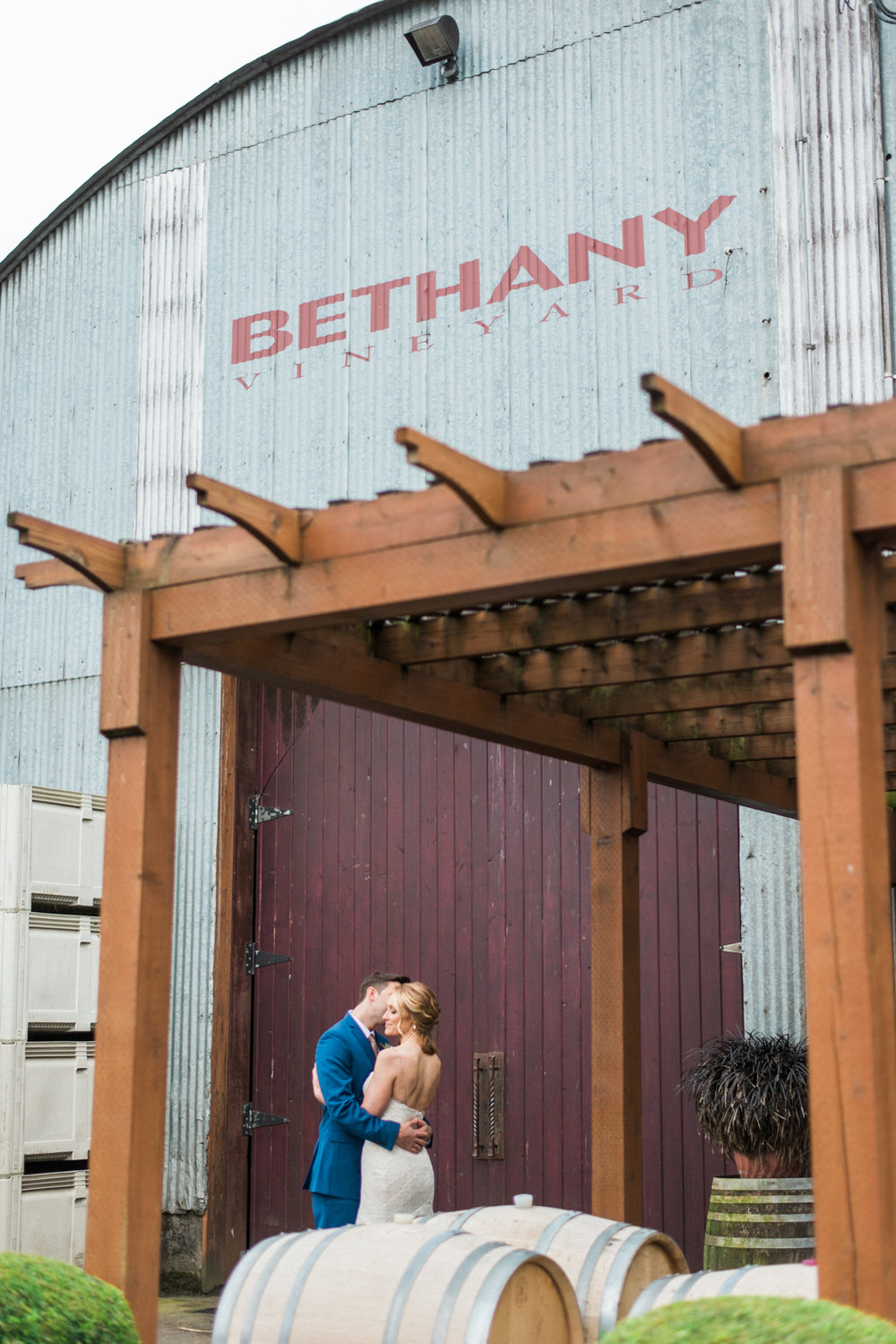 portland-wedding-photography-bethany-vineyard-shelley-marie-photo-033.jpg