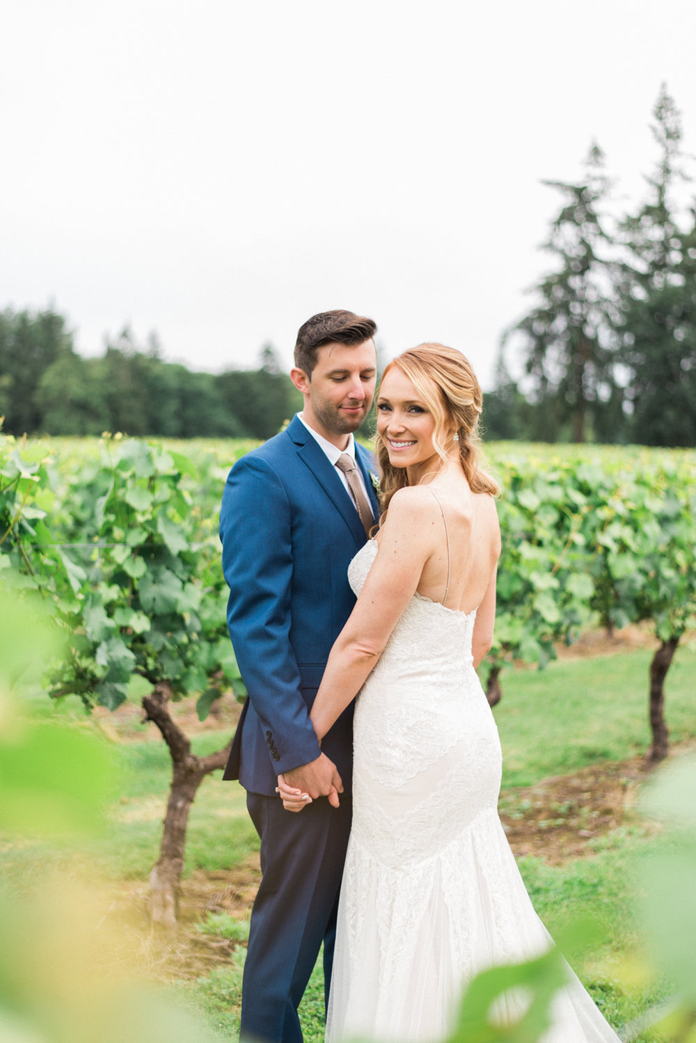 portland-wedding-photography-bethany-vineyard-shelley-marie-photo-018.jpg