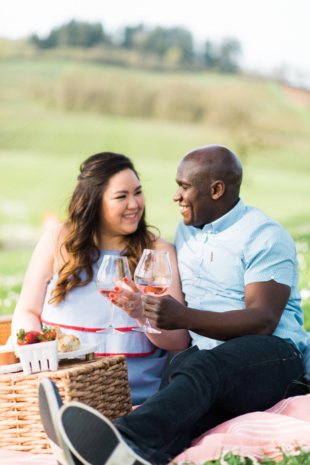stoller-vineyards-engagement-photos-portland-oregon-shelley-marie-photo-044.jpg