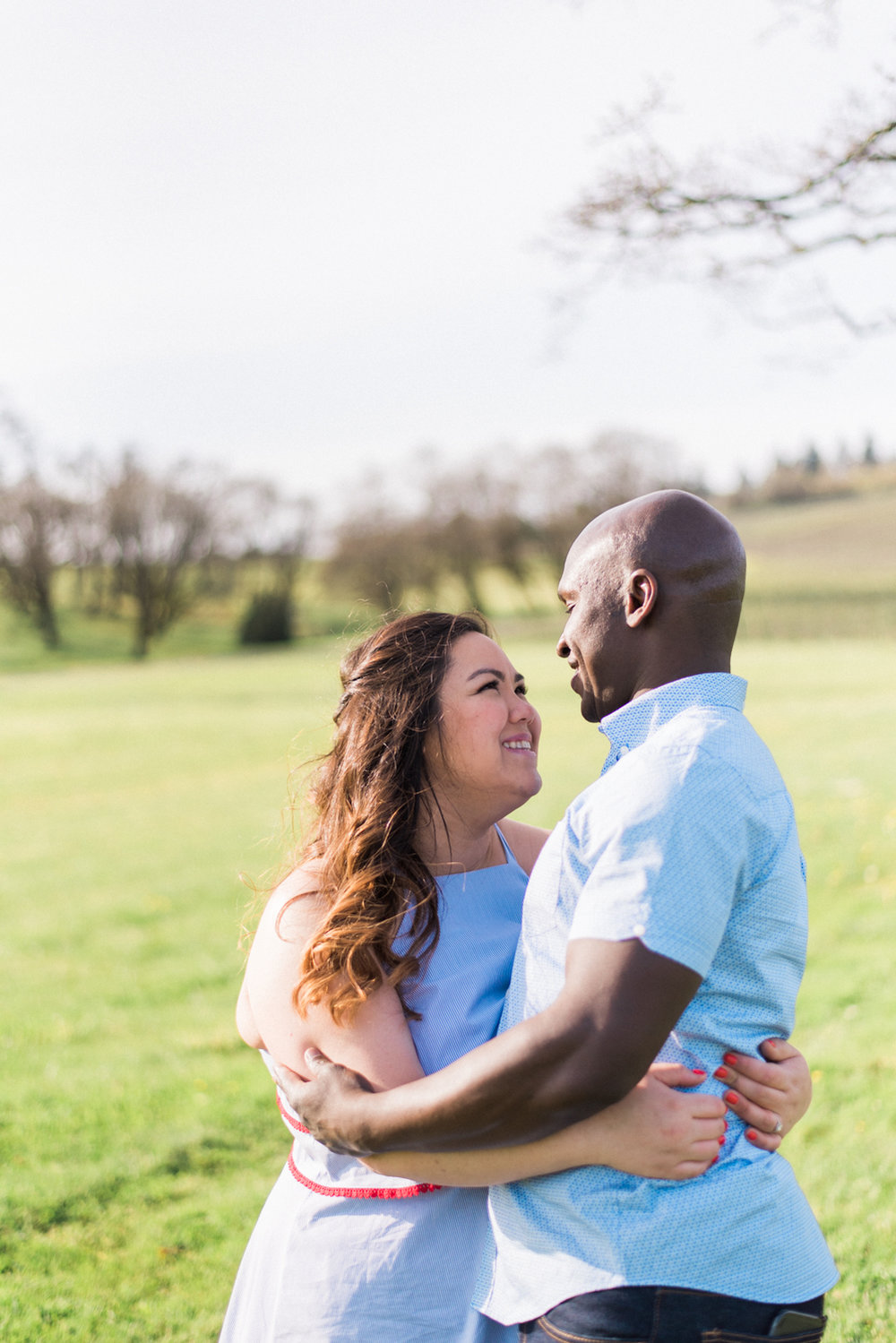 stoller-vineyards-engagement-photos-portland-oregon-shelley-marie-photo-132.jpg
