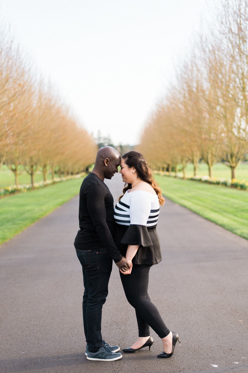 stoller-vineyards-engagement-photos-portland-oregon-shelley-marie-photo-219.jpg