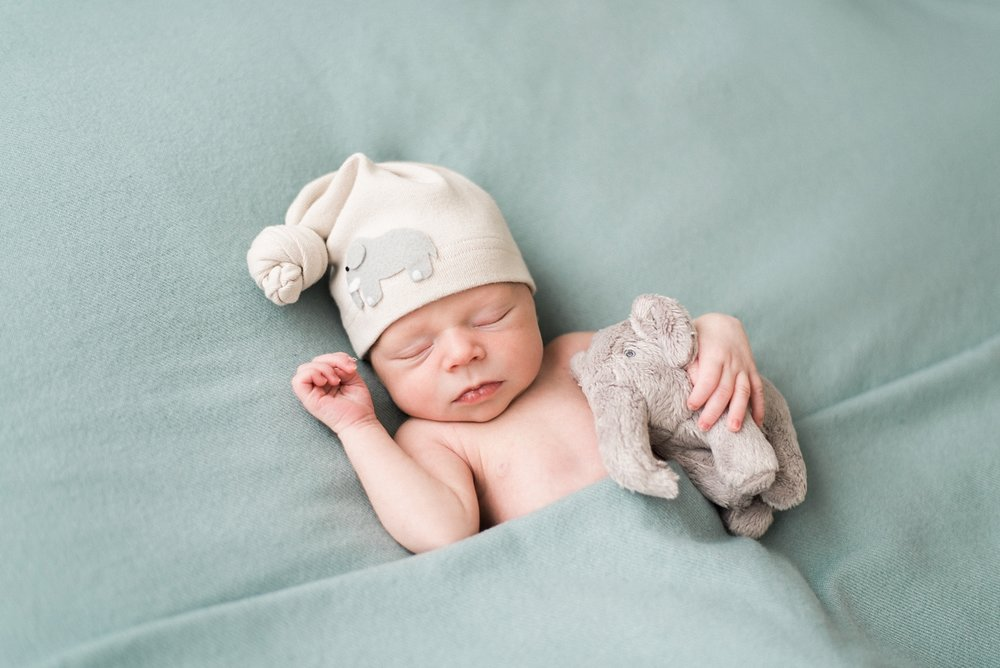 portland-newborn-session-elephant-hat-shelley-marie-photo-086_cr.jpg