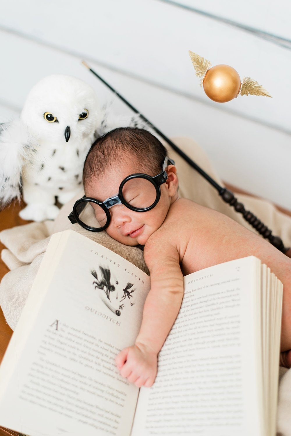 harry-potter-themed-newborn-photos-portland-shelley-marie-photography-022-2_cr.jpg