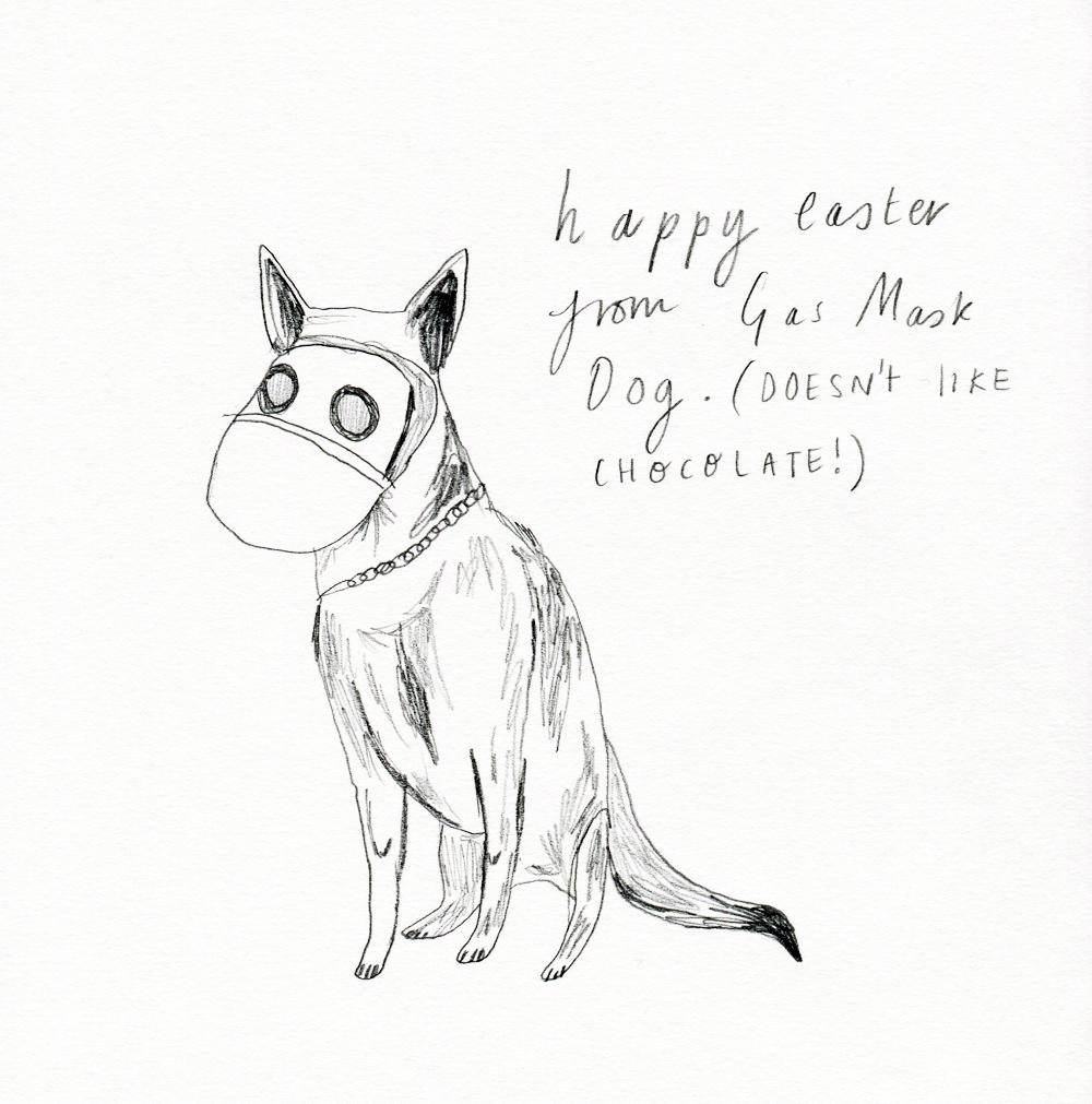 gasdog.jpg