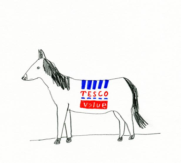 horsemeat.jpg