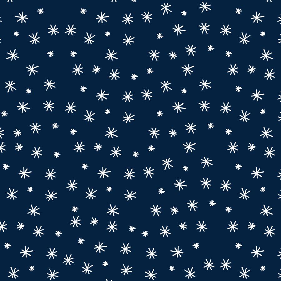 snowflakespattern.jpg