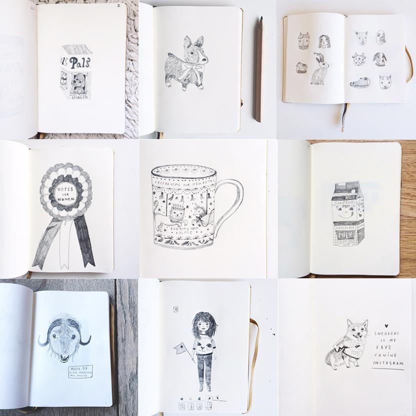 drawinggrid1.jpg