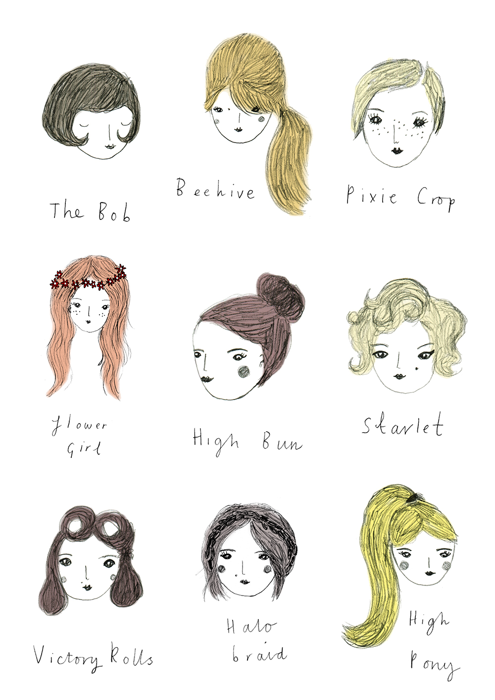 hairstyles_boden_illustration.jpg