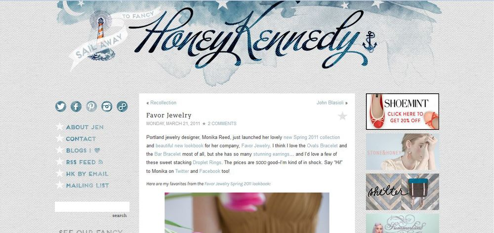 honeykennedy2011.JPG