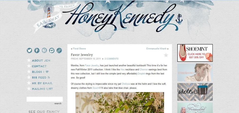 honeykennedy2011b.JPG