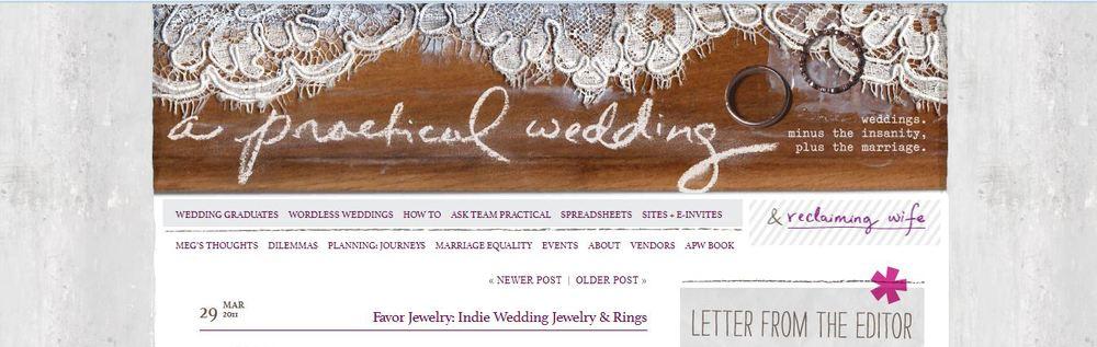 practicalwedding2011.JPG
