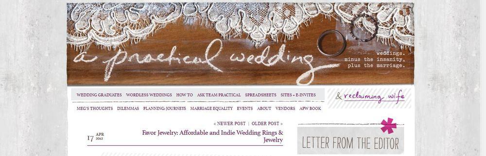practicalwedding2012.JPG