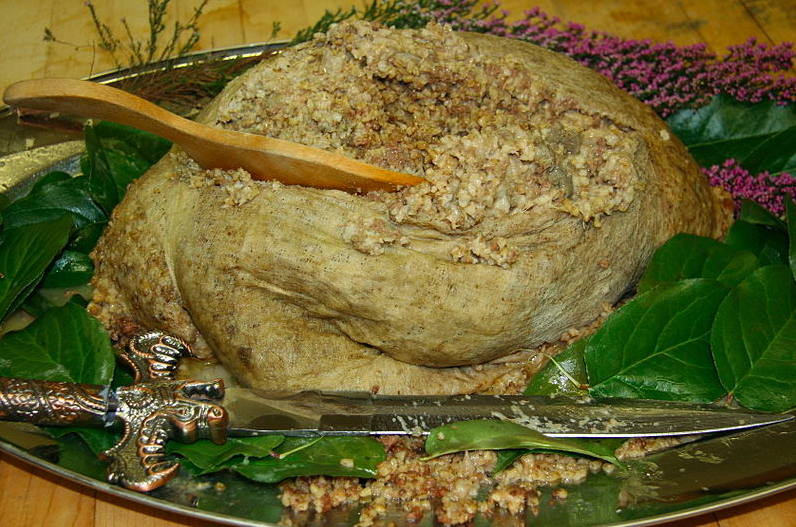 https://commons.wikimedia.org/wiki/File:Haggis.JPG