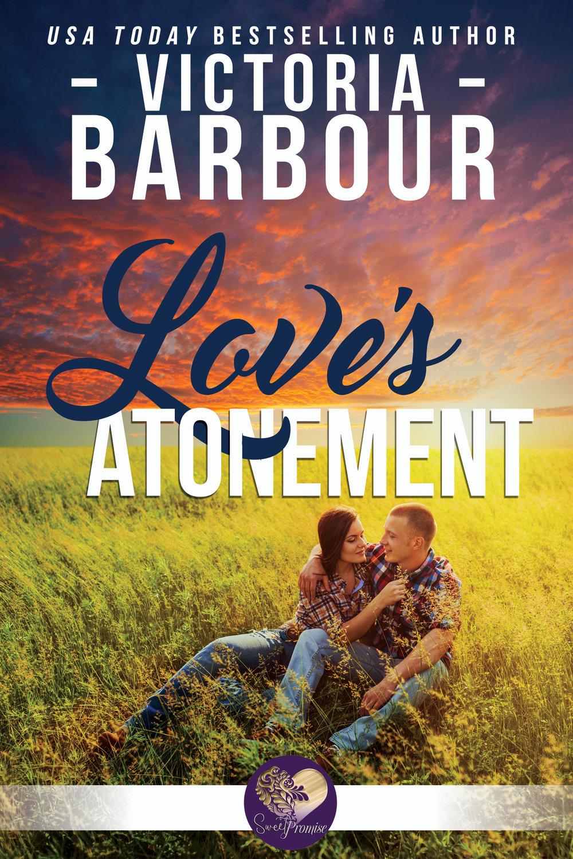 COVERLoves Atonement.jpg