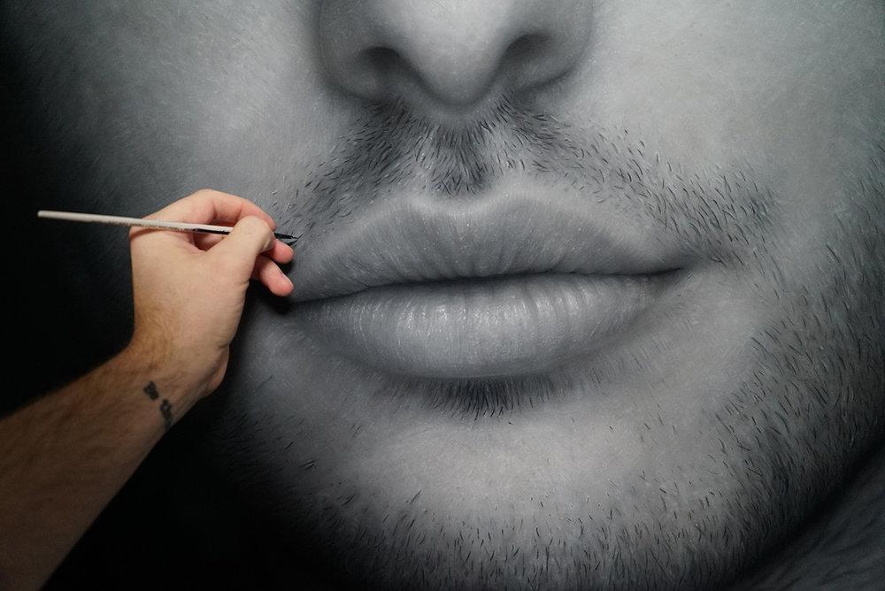 painting lips.jpg