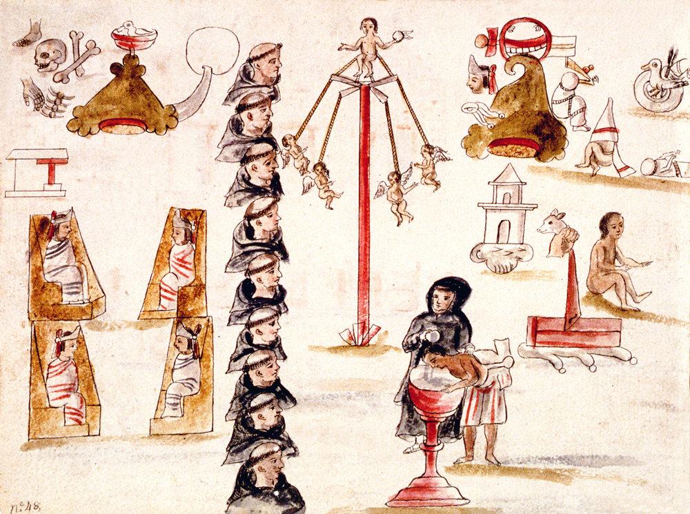 Codex-Azcatitlan-10.jpg