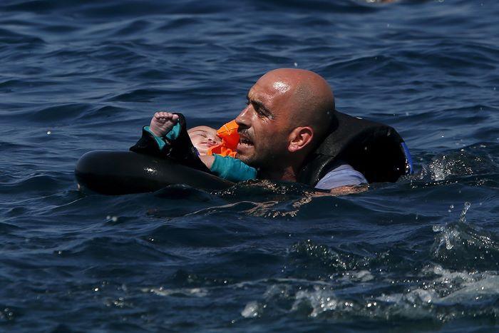 europe-migrants-greece-1.jpg