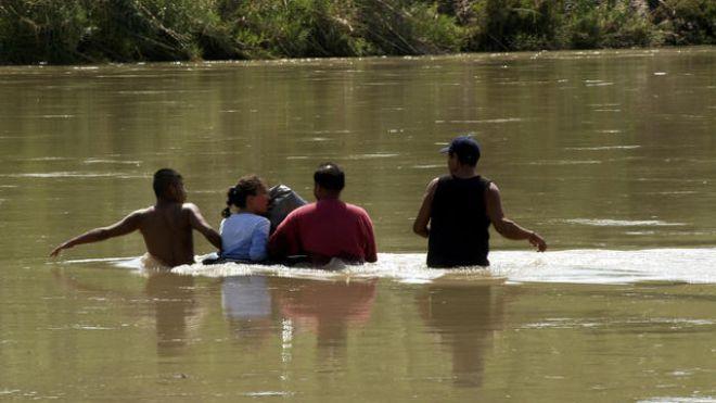 La-amnistía-del-Río-Bravo.jpg