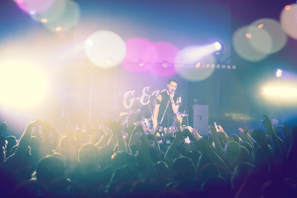 G-Eazy_©Gary W Martin_Gwinchester.com--20.jpg
