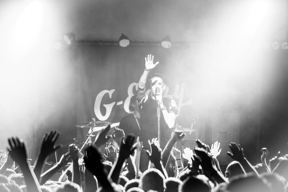 G-Eazy_©Gary W Martin_Gwinchester.com--9.jpg