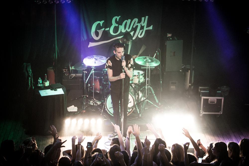 G-Eazy_©Gary W Martin_Gwinchester.com--5.jpg