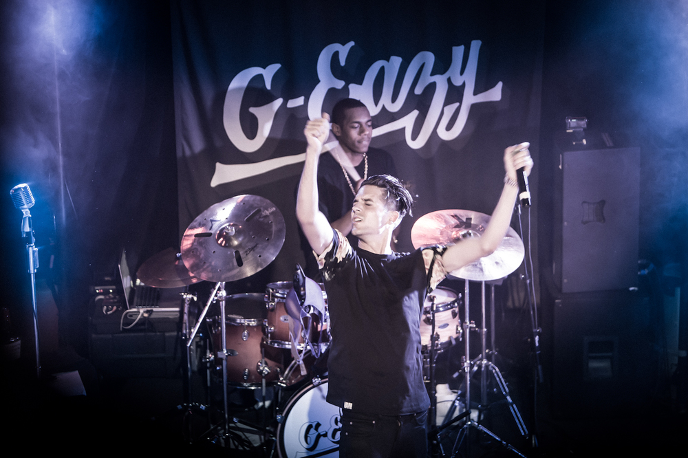 G-Eazy_©Gary W Martin_Gwinchester.com--3.jpg