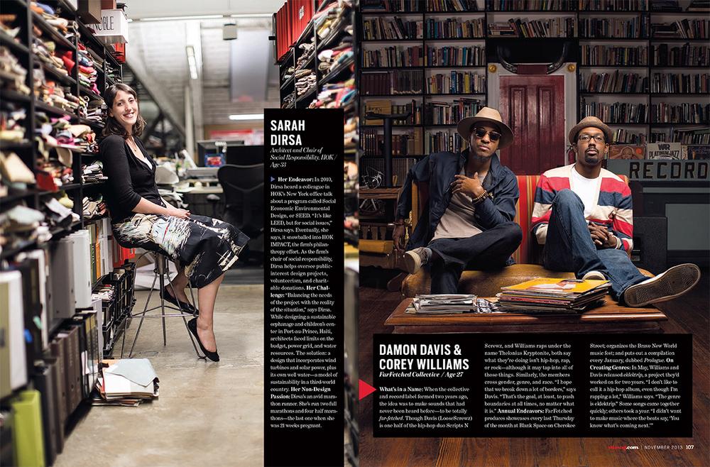 St. Louis Magazine_Gary W Martin_Corey WIlliams_Damon_Sarah Dirsa_©GarywmartinJPEG.jpg