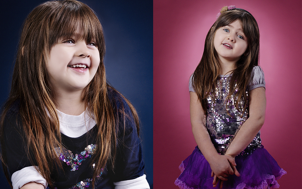 Gary W Martin_St. Louis Children Portrait Photography.jpg