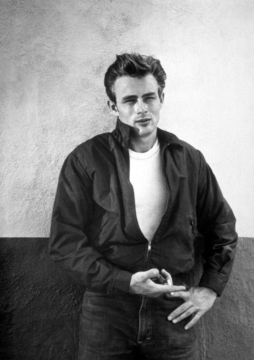 Annex - Dean, James (Rebel Without a Cause)_02.jpg