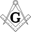 Freemasons.png