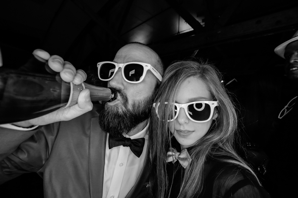 RGG_EDU_Black_and_White_Expo_After_party_WPPI_2015+WPPI AFTER PARTY-8534.jpg