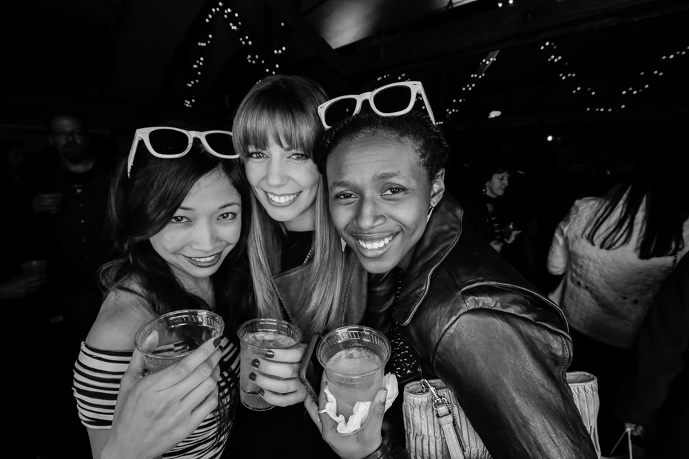 RGG_EDU_Black_and_White_Expo_After_party_WPPI_2015+WPPI AFTER PARTY-8620.jpg