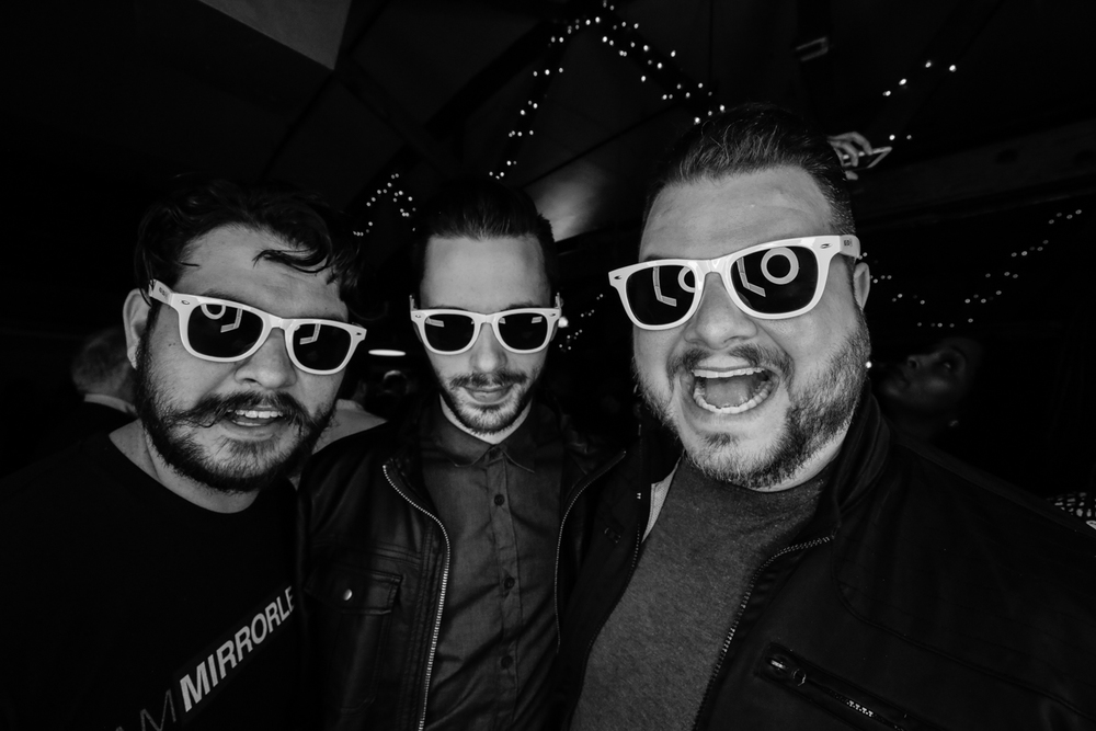 RGG_EDU_Black_and_White_Expo_After_party_WPPI_2015+WPPI AFTER PARTY-8739.jpg