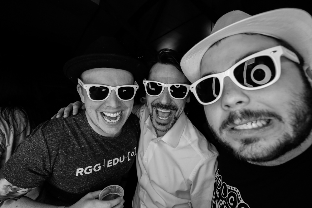 RGG_EDU_Black_and_White_Expo_After_party_WPPI_2015+WPPI AFTER PARTY-8995.jpg