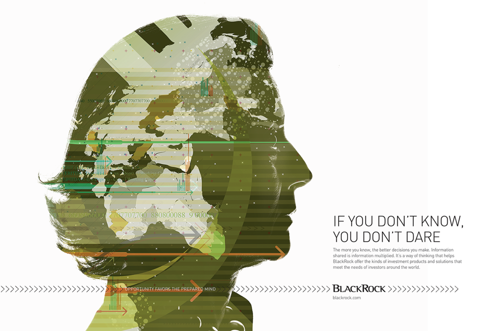 BlackRock_ads (high rez) 3#01 copy.png