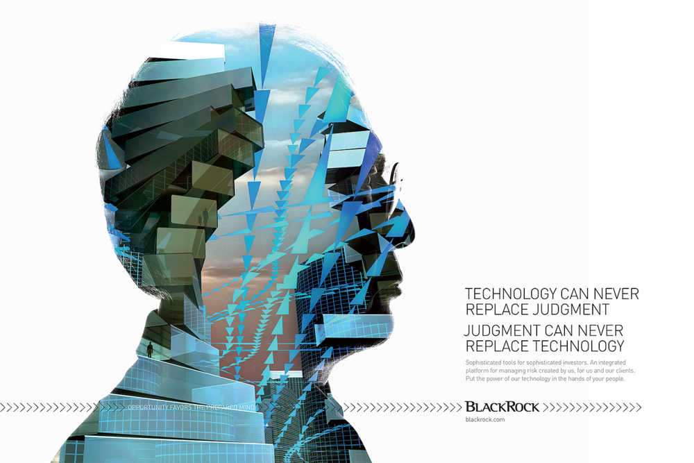BlackRock_ads (high rez) 5#01 copy.png