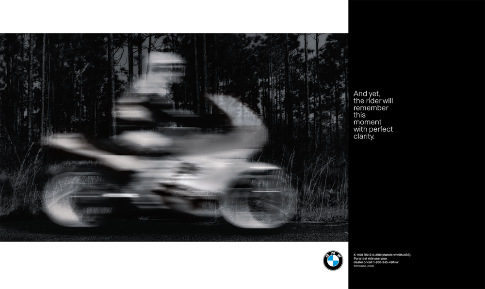 BMW ads(high rez) 5#01 copy.png
