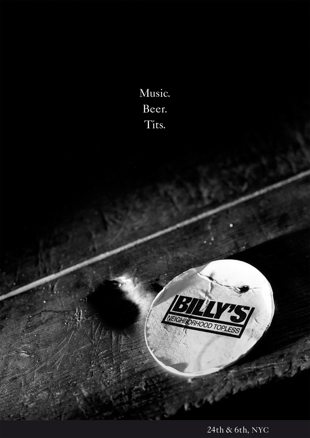 Billy's collection (hr) 3#01 copy.png