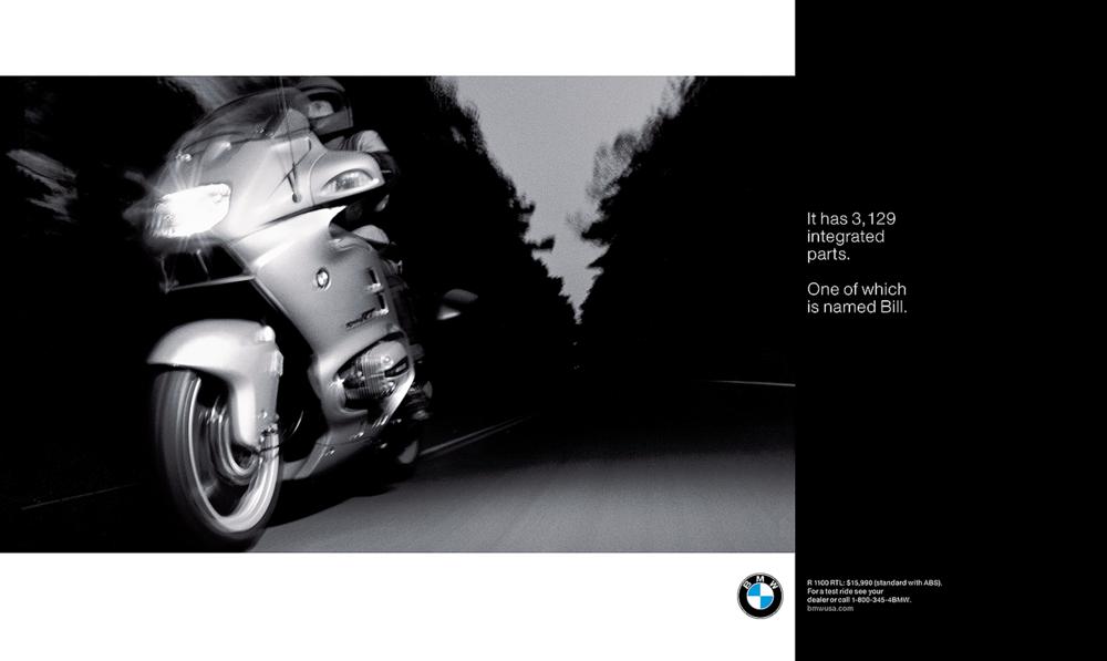 BMW ads(high rez) 4#01 copy.png