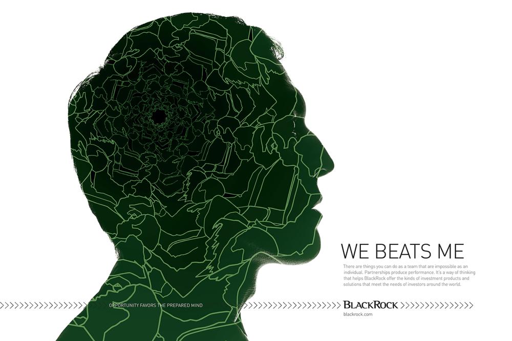 BlackRock_ads (high rez) 6#01 copy.png