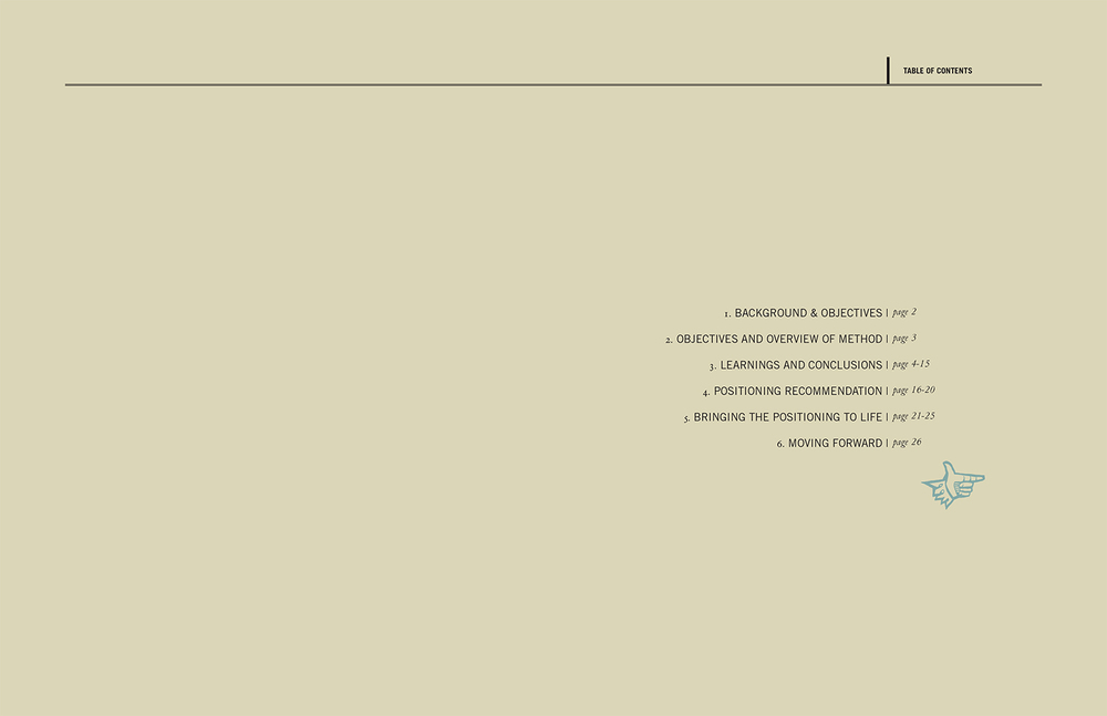 int_V2_singles 3 copy.jpg