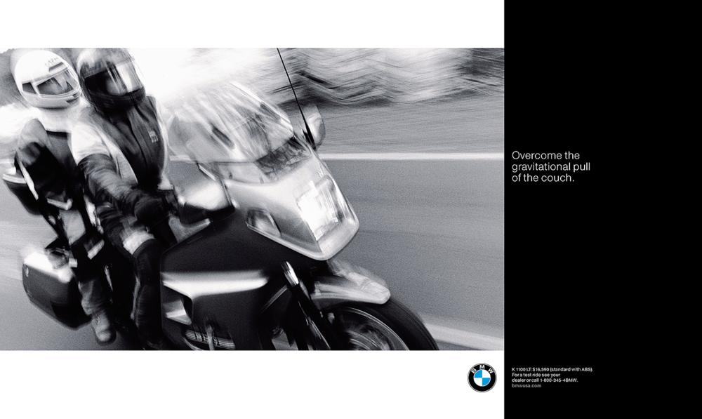 BMW ads(high rez) 2#01 copy.png