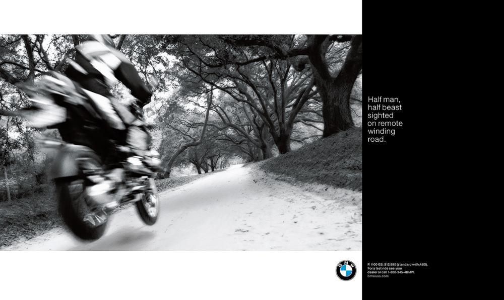 BMW ads(high rez) 6#01 copy.png