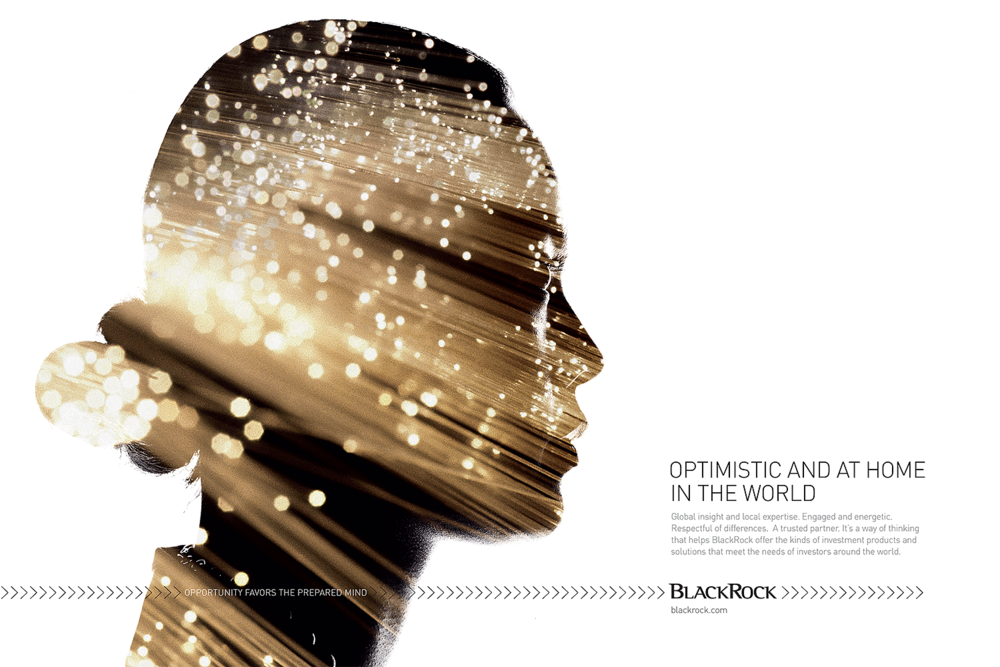 BlackRock_ads (high rez) 4#01 copy.png