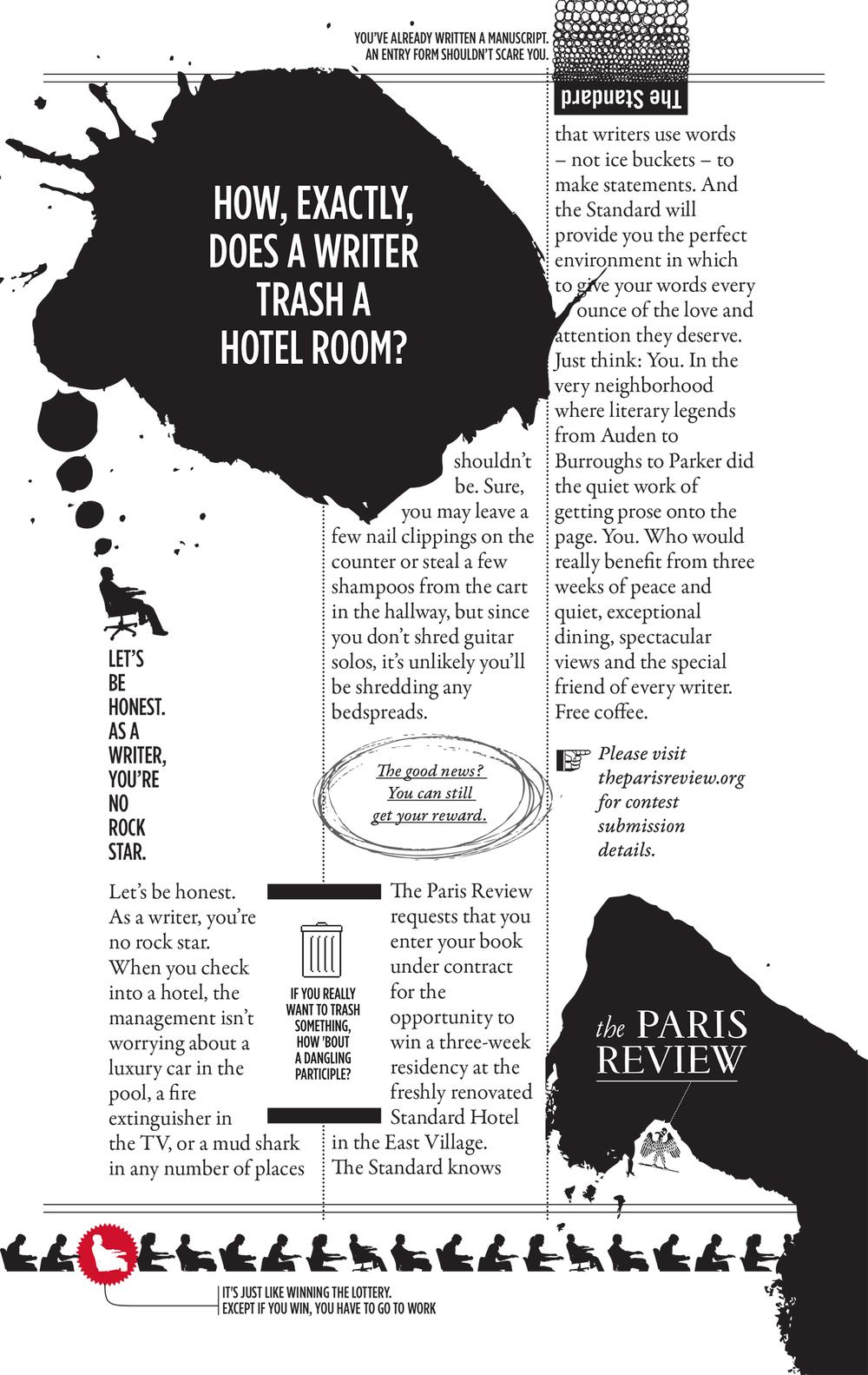 Paris Review_The Standard original copy.jpg