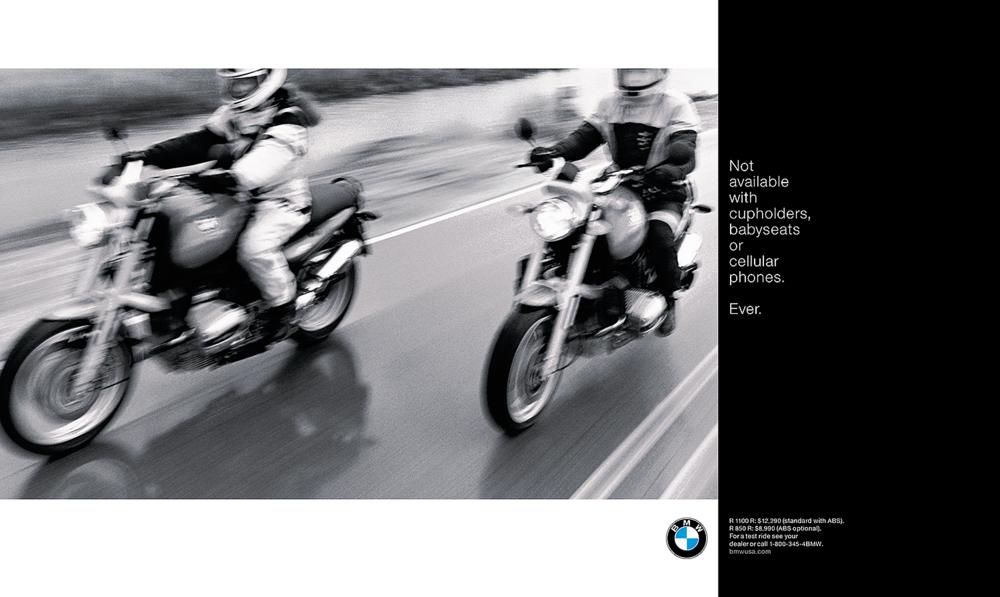 BMW ads(high rez) 3#01 copy.png