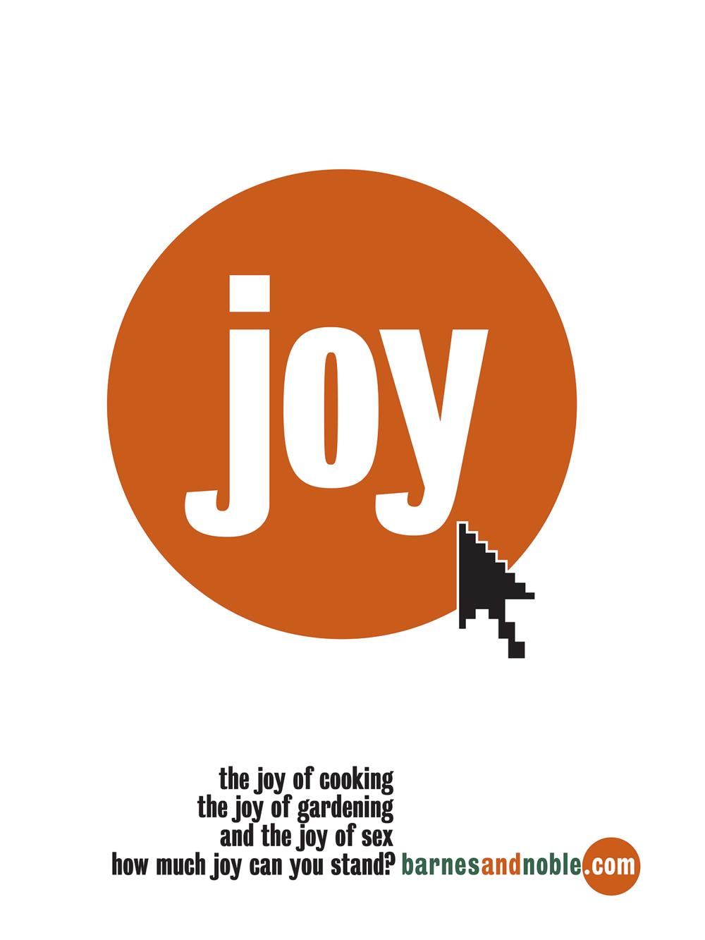 b&n joy#01 copy.png
