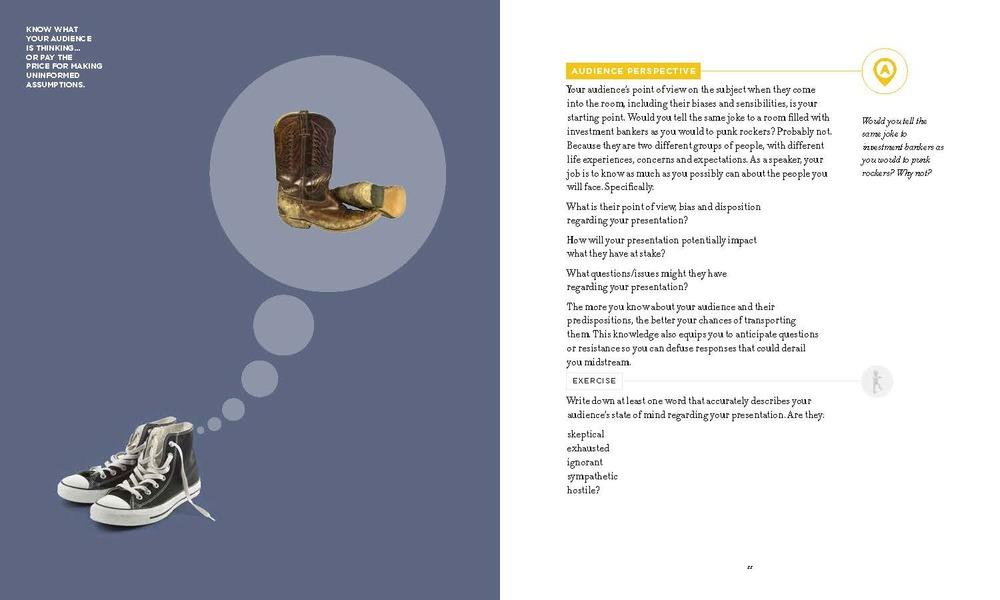 Baldwin_JAWv2_14_Page_06.jpg