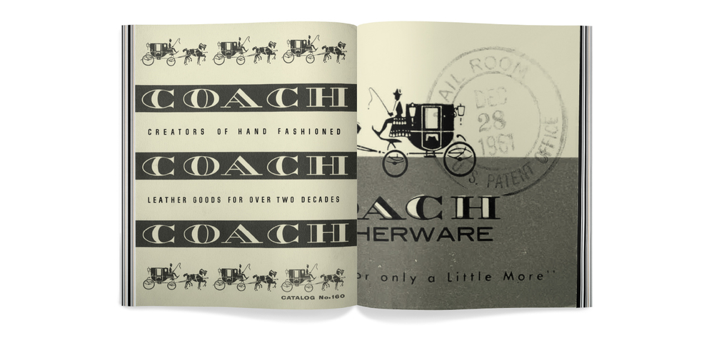 coach_propeller_book_1500_12.jpg