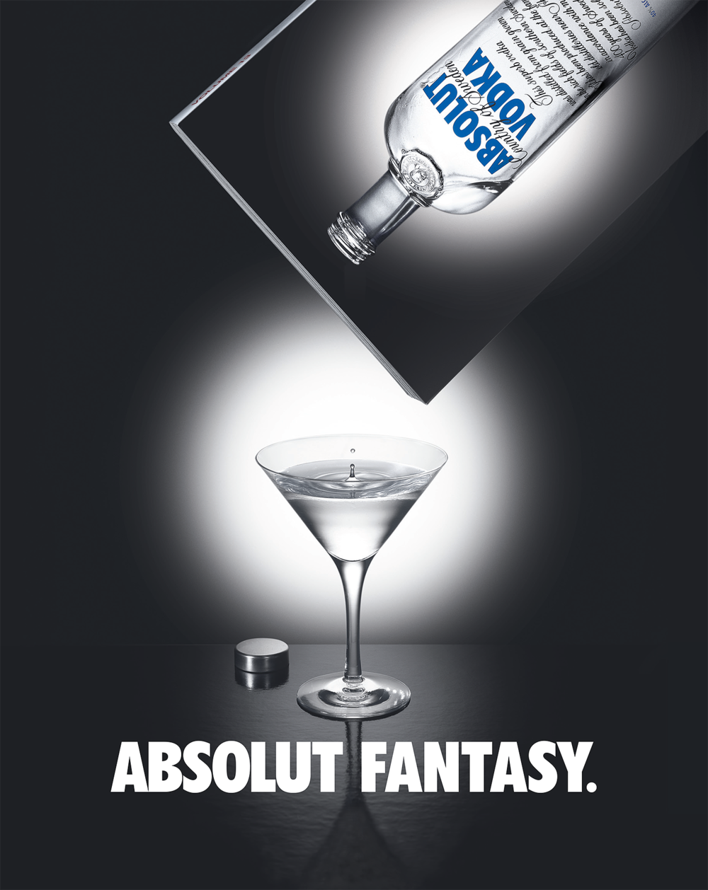 absolut ads 2#01 copy.png